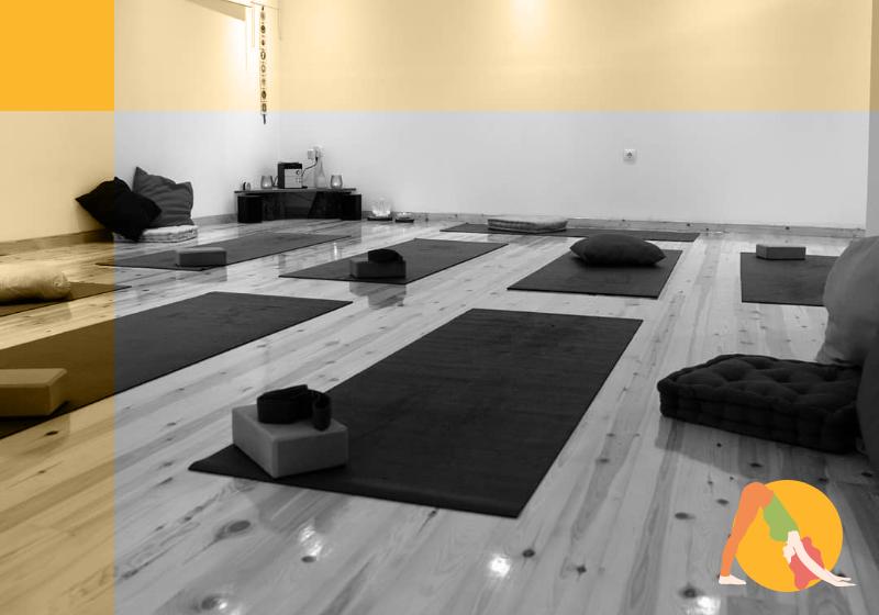 Yoga Nidra & Meditation